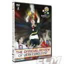 """【国内未発売】ユーロ 2012 DVD """"The Official Review of UEFA EURO 2012""""【サッカー/欧州選手権/ワールドカップ】お..."""