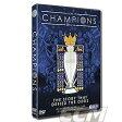 """【国内未発売】レスターシティ 15-16シーズンDVD """"Champions"""" 【岡崎慎司/プレミアリーグ/Leicester City/サッカー】PRM01"""