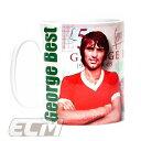 best-mug-1