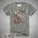 【国内未発売】ウルトラスティフォ Stadium Artists Tシャツ【サッカー/サポーター/応援Tシャツ】ネコポス対応可能 予約TFO01