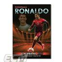 【オススメ】クリスティアーノ・ロナウド 2017 A3壁掛けカレンダー(ポスターサイズ)【レアルマドリード/REAL MADRID/ポルトガル代表/Ronaldo/サッカー】