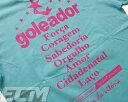 【SALE20%OFF】【鳥栖】Goleador x ECムンディアル...