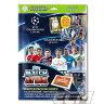 """【予約TOP02】TOPPS UEFA チャンピオンズリーグ 15-16 """"Match Attax"""" スターターパック(ドイツ版)【サッカー/トレカ/Champions League/欧州サッカー】"""