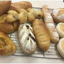 フランスパン詰め合わせ