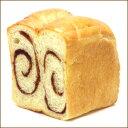 無添加食パン型シナモンロール