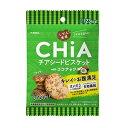 大塚食品 しぜん食感 CHiA ココナッツ 1袋(25g)【smtb-TD】【RCP】【間食/小腹/...