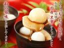 白玉きなこプリン単品石川県産の