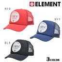 キャップ ELEMENT エレメント AG021-932 DXS C13