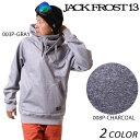 SALEセール 30%OFF メンズ スノーボード ウェア ジャケット JACK FROST13 ジャックフロスト REST PARKA JFJ99705 16...