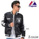 SALE セール 30%OFF メンズ ジャケット Majestic マジェスティック NM23-OLR-0023 DX3 J29
