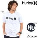 SALE セール 50 OFF メンズ 半袖 Tシャツ Hurley ハーレー MTS0023620 F1S E19 【返品不可】