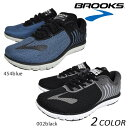 SALE セール メンズ シューズ BROOKS ブルックス FLOW6 フロー6 110247 1D EE1 D11
