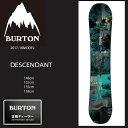 送料無料 SALE セール スノーボード 板 BURTON ...
