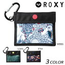 パスケース ROXY ロキシー ROXY PASS ERJAA03303 EX H12