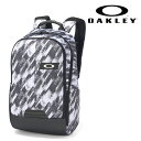 SALE セール 30%OFF バックパック OAKLEY ...
