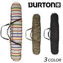 スノーボード ケース BURTON バートン JPN BOA...