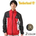 SALE セール 20%OFF メンズ ジャケット Timberland ティンバーランド AF SLS 90S NYLN PRKA TB0A1LJK EE3 J19