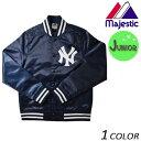 SALE セール 40%OFF キッズ ジャケット Majestic マジェスティック MM23-NYK-7FMS04 EX3 J22