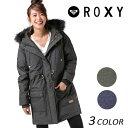 送料無料 SALE セール 30%OFF レディース ジャケット ROXY ロキシー RJK174038 EX3 L4