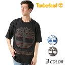 SALE セール 40%OFF メンズ 半袖 Tシャツ Timberland ティンバーランド 90S INSPIRED TEE TB0A1N6I FF1 B28