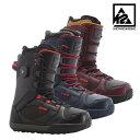 送料無料 スノーボード ブーツ K2 ケーツー DARKO ...