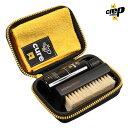 ショッピングキット シューズ アクセサリー CREP PROTECT クレップ プロテクト 6065-29010 SHOE CURE KIT シューケアキット GG C10