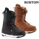 スノーボード ブーツ BURTON バートン LIMELIG...
