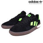 メンズ シューズ スニーカー adidas skateboarding アディダス スケートボーディング 42193929 EE6151 3ST.004 GG3 I13