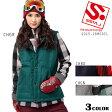 SALEセール 30%OFF レディース スノーボードウェア ジャケット SISTA.J シスタージェイ 57703 15-16モデル CC K1