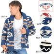 【あす楽対応】メンズ セーター ANTIBALLISTIC アンティバルリスティック KTY5138 DD3 I27