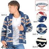 SALE セール 50%OFF 【数量限定】 メンズ セーター ANTIBALLISTIC アンティバルリスティック KTY5138 DD3 I27