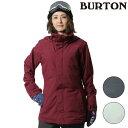 スノーボード ウェア ジャケット BURTON バートン W...