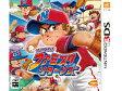 バンダイナムコゲームス プロ野球 ファミスタ リターンズ【3DS】
