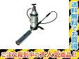 ショッピングバーナー Shinfuji/新富士バーナー 【灯油式】GT-500 Kusayaki(草焼きバーナー)
