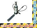 Shinfuji/新富士バーナー 【灯油式】GT-500 Kusayaki(草焼きバーナー)