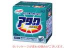 Kao/花王 【アタック】ワンパックアタック(27g×10袋)