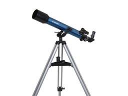 KENKO/ケンコー MEADE AZM-70 経緯台式天体望遠鏡【MEADE/ミード】