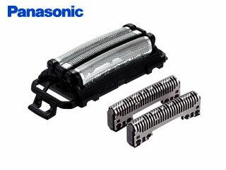 Panasonic/パナソニック ES9015 メンズシェーバー替刃 セット替刃