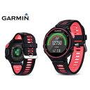 GARMIN/ガーミン 【RDP付】161425 フォアアス...