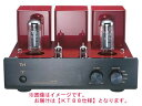 TRIODE/トライオード TRK-3488-KT88 プリメインアンプキット(KT88仕様)