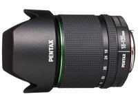PENTAX/ペンタックス 【アウトレット】DA18-135mmF3.5-5.6ED AL[IF] DC WR【poutlens】