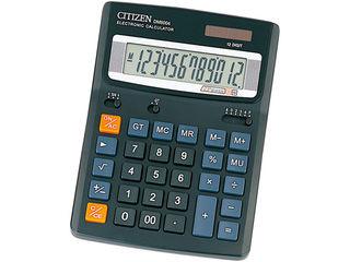 CITIZEN/シチズン・システムズ 【12桁】...の商品画像