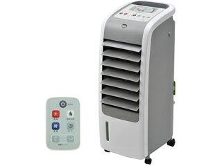 APIX/アピックス AHC-880R(WH) ホット&クール モイスト