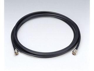 バッファロー WLE-CC5 遠距離通信用外部アンテナ用同軸ケーブル