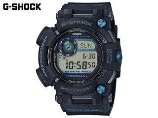G-SHOCK GWF-D1000B-1JF