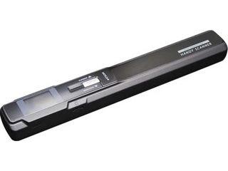 ミヨシ 高解像度モバイルハンディスキャナー UMSC05
