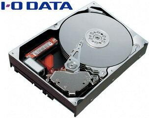 I・O DATA/アイ・オー・データ RAID交換用 3.5インチ内蔵型ハードディスク 3TB HDLOP-3