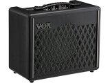 VOX/ボックス VX II (2) ギターアンプ 【RPS150927】