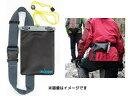 AQUAPAC/アクアパック aquapac 828 Belt Cases(ベルトケース) 【aquapack】
