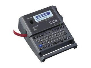 KINGJIM/キングジム ラベルライターテプラPRO SR970 4-36mm対応 ★PC接続対応モデル!
